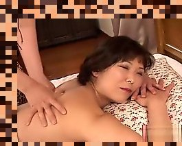 japanese lesbian uncensored